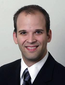 Scott R. Nodzo, MD